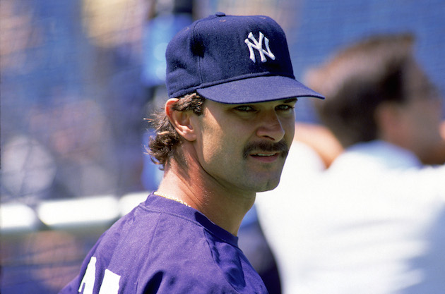 meet the yankees players mustaches