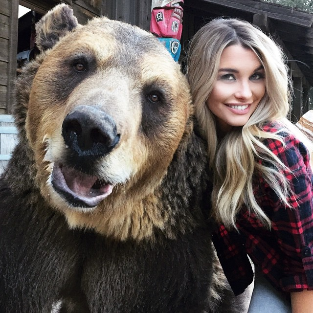 Emily Sears :: Facebook