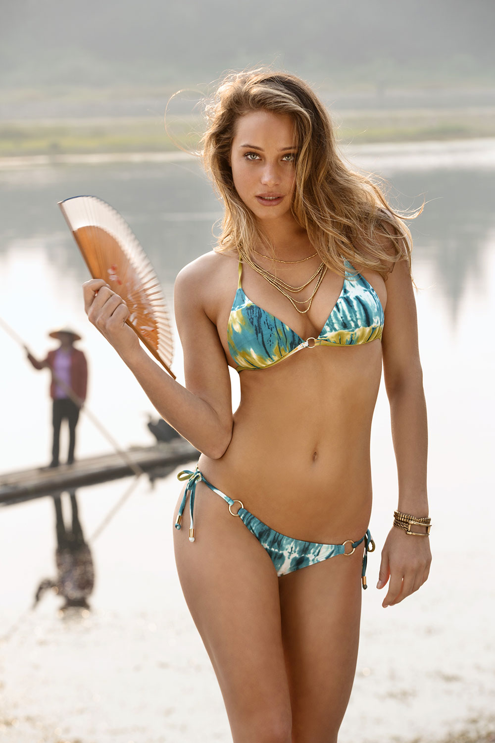 Hannah Davis naked (64 foto) Hot, Facebook, butt