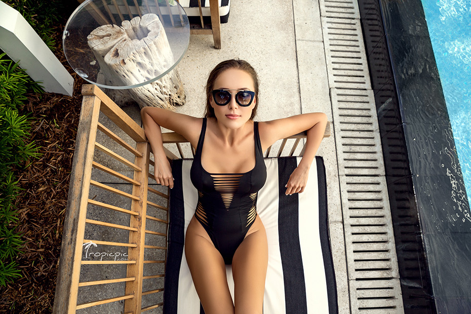 Irina Ansell