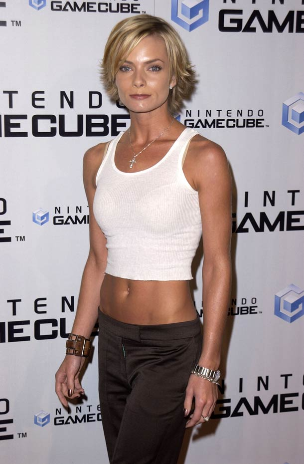 Jaime Pressly nudes (15 fotos), Is a cute Porno, Instagram, braless 2018