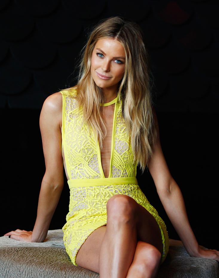 Jennifer Hawkins naked (87 images) Porno, Snapchat, legs