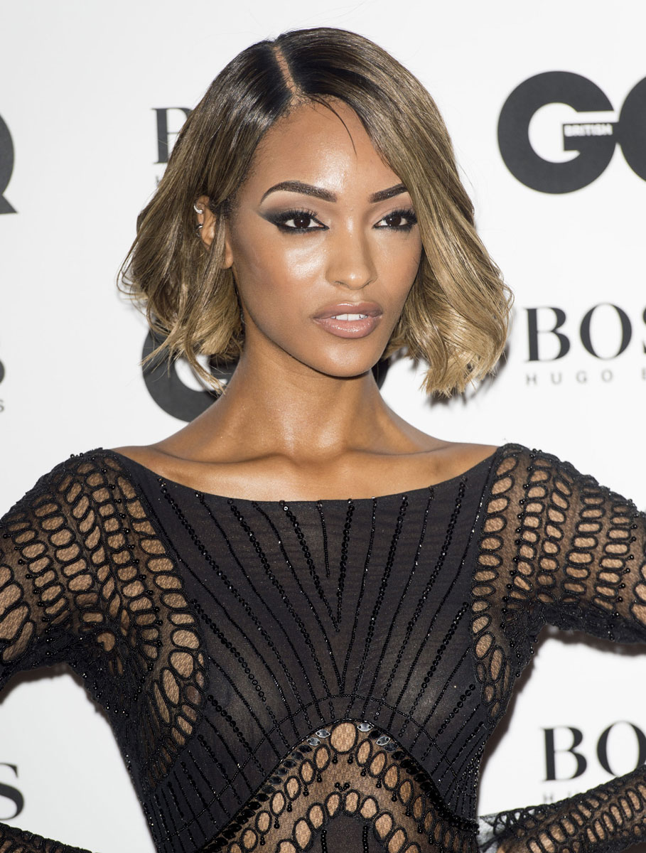 Jourdan Dunn :: Getty Images