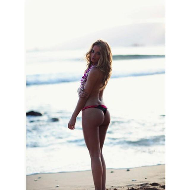 Keleigh Sperry :: @keleigh_sperry/Instagram