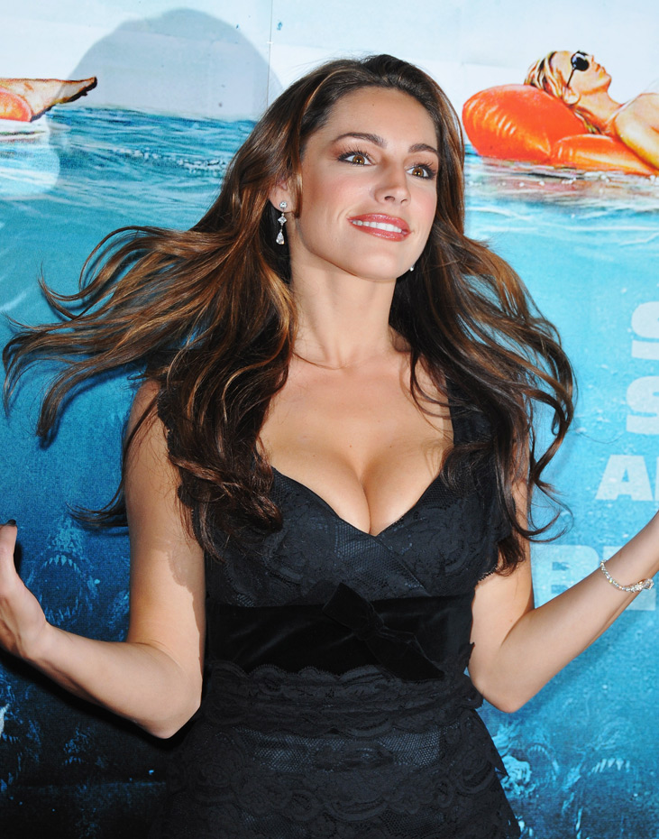 Kelly Brook naked (25 images) Erotica, YouTube, butt