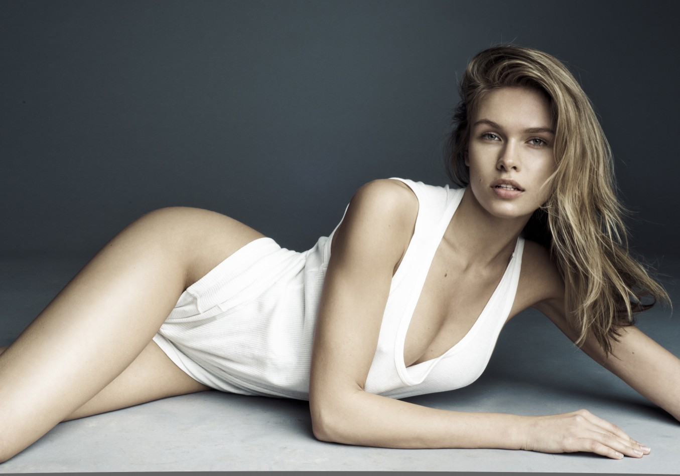 Lada :: Trump Models