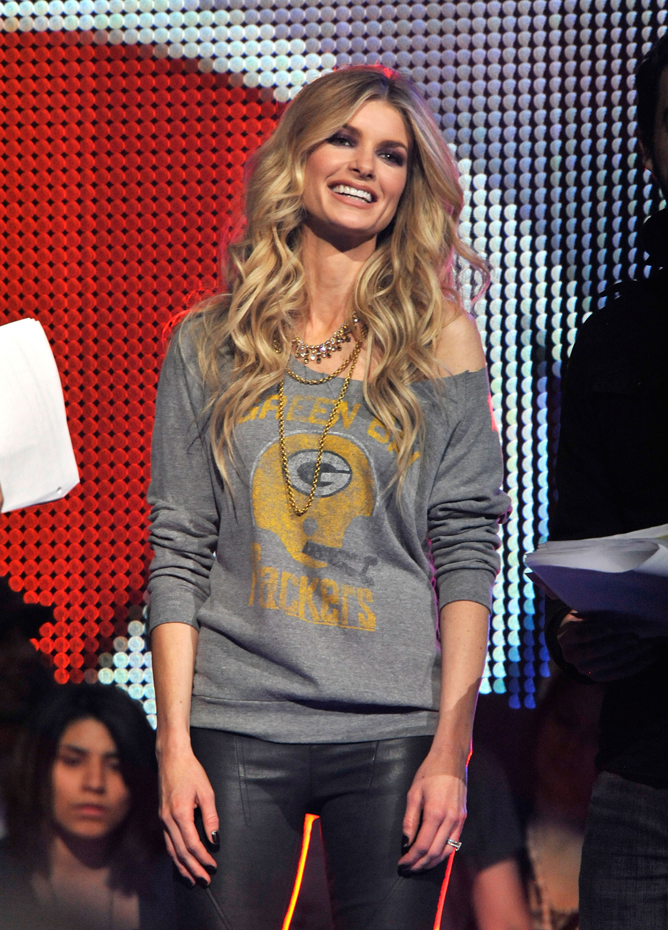 Marisa Miller :: Getty Images