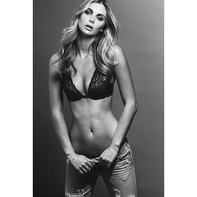 Megan Williams :: @meganmayw/Instagram