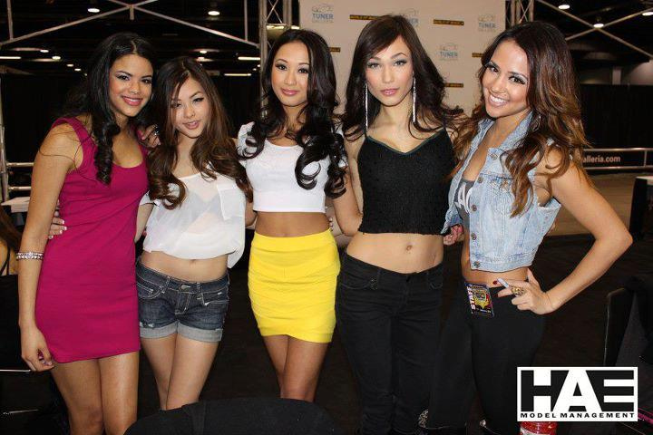 Molly Truong and Friends :: Facebook