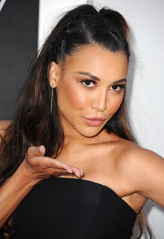 Very beautiful girl anal sex