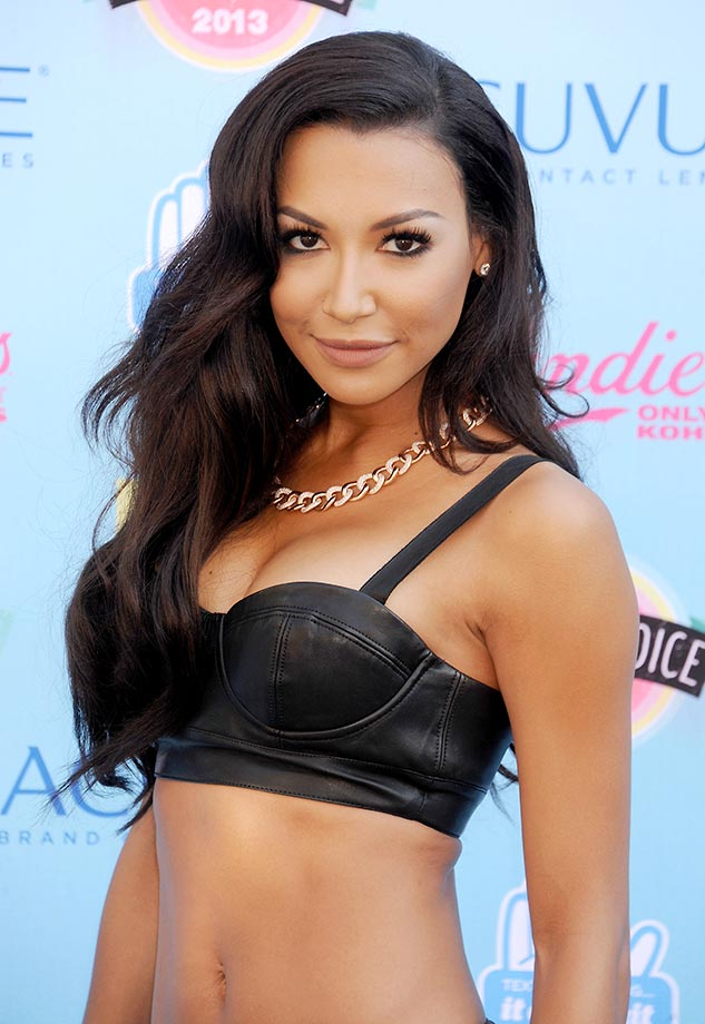 Naya Rivera nude (15 pics), video Porno, Twitter, cleavage 2018