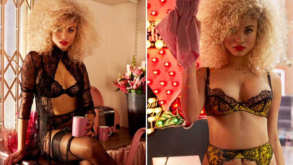 naked Stephanie Rose Bertram (11 pics) Leaked, Instagram, cleavage