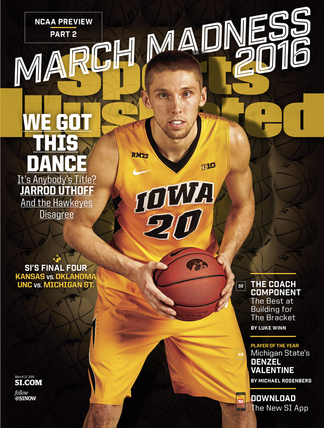 espn college football podcast sports illustrated ncaa basketball