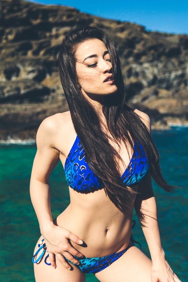 Stephanie Snyder :: Lavish Life Photography