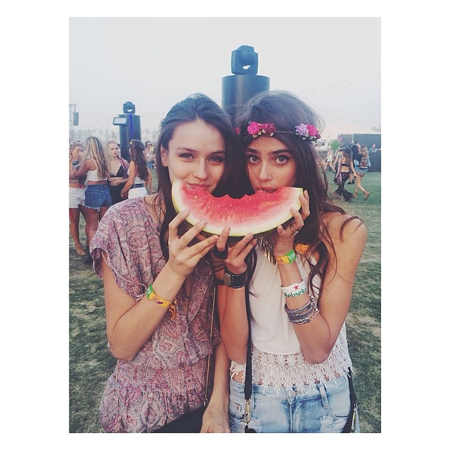 Taylor Hill :: @taylor_hill/Instagram