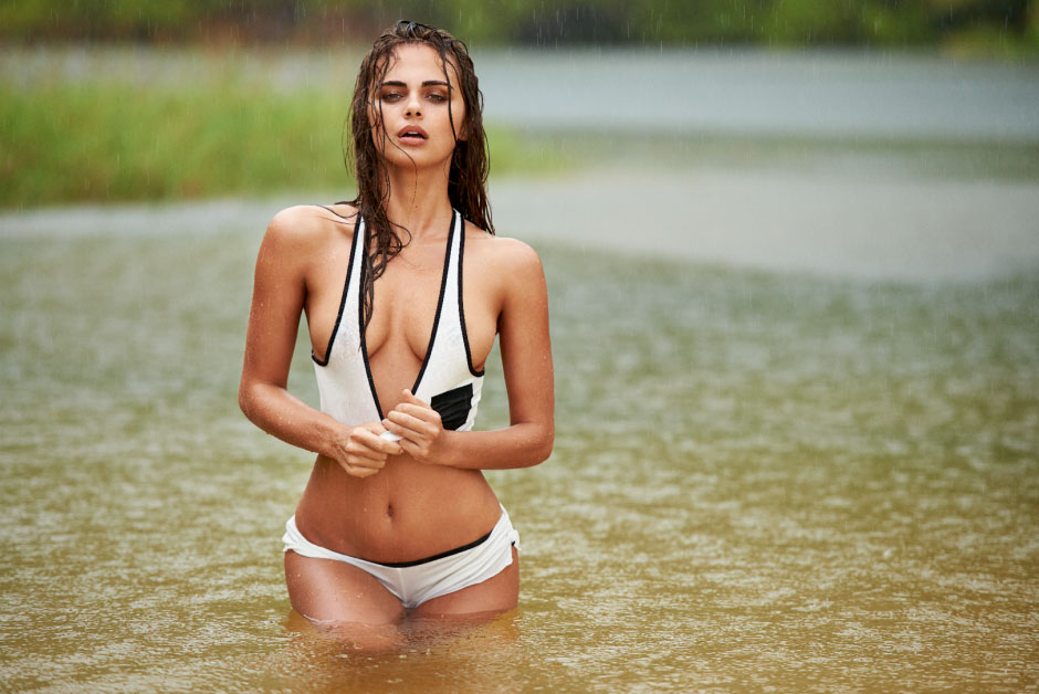 Xenia Deli :: Gavin Bond/Galore