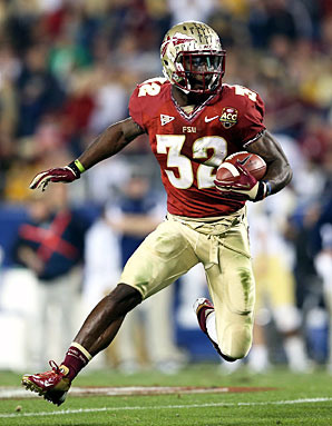 James Wilder Jr Steroids Florida State's Wilder...