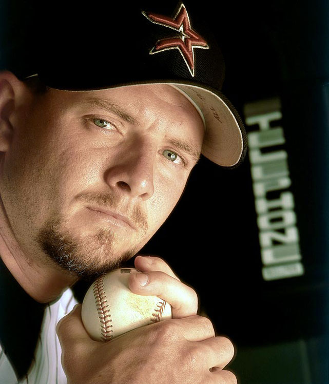 A power-throwing lefty, Billy Wagner collected 422 saves over his 16-year career. Wagner made seven All-Star Game appearances and ended his career still in command, earning 37 saves with a career-low 1.43 ERA in 2010.