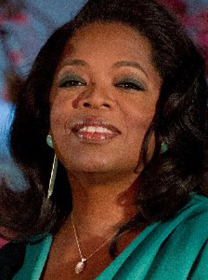Lance Armstrong has reportedly admitted to Oprah Winfrey that he used performance-enhancing drugs.