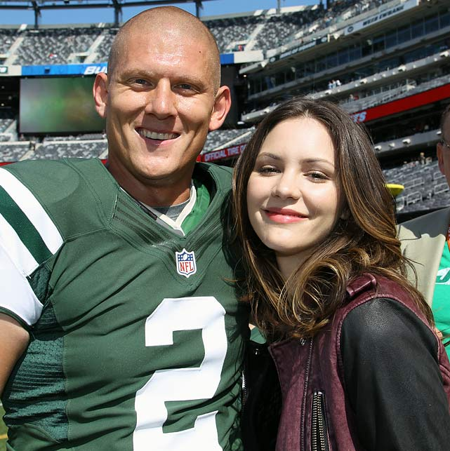Jets vs. 49ers Sept. 30, 2012 at MetLife Stadium in East Rutherford, NJ