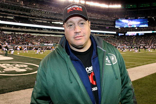 Jets vs. Texans Oct. 8, 2012 at MetLife Stadium in East Rutherford, NJ