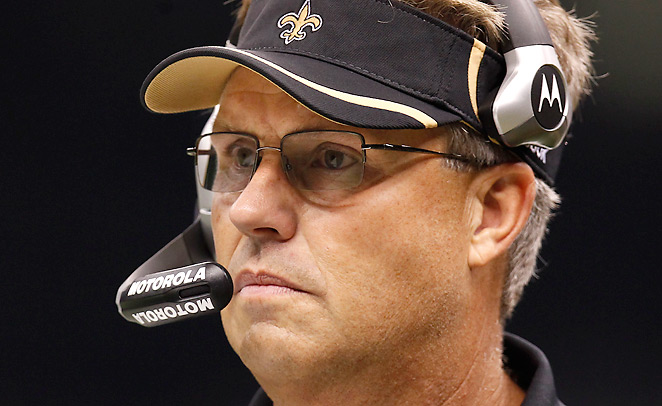 Gregg Williams is the last of the suspended bounty participants to return to the league.