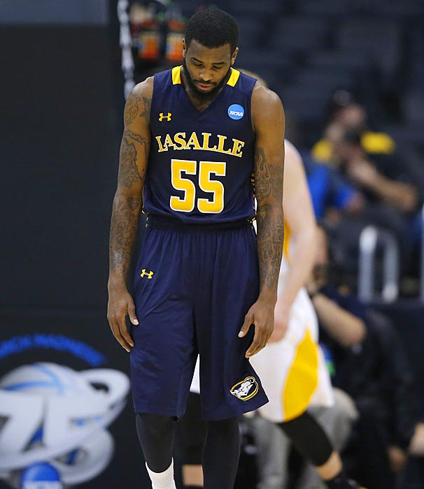 Def. Kansas State 63-61 Def. Mississippi 76-74