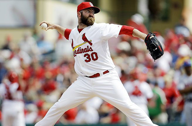 Jason Motte hurt his elbow in March and it remains unclear whether or not he'll play this season.
