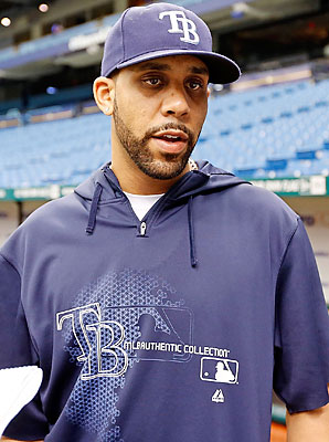 David Price went on the DL on May 16 and has not set date to return.