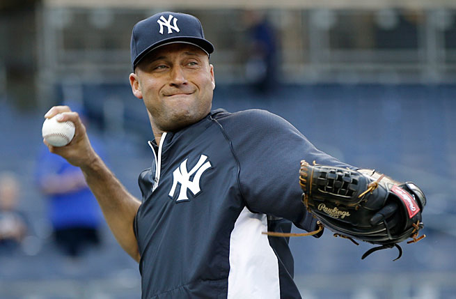 Derek Jeter is not expected to return to the Yankees until after the All-Star break.