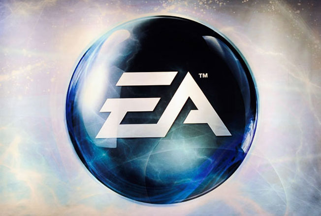 Starting in '14, the NCAA will no longer allow EA Sports to use its logo in the company's video games.
