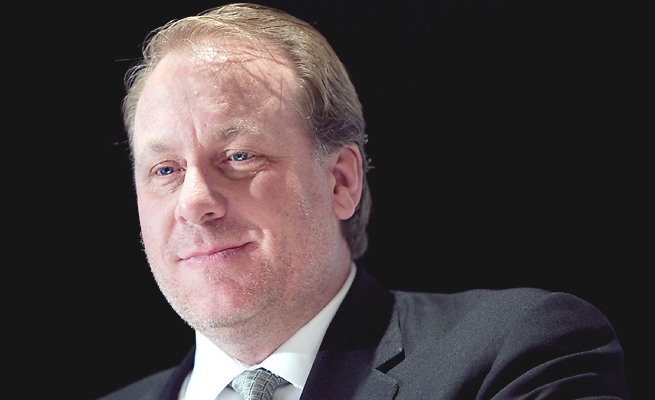 Curt Schilling is being sued for fraud and negligence among other allegations.