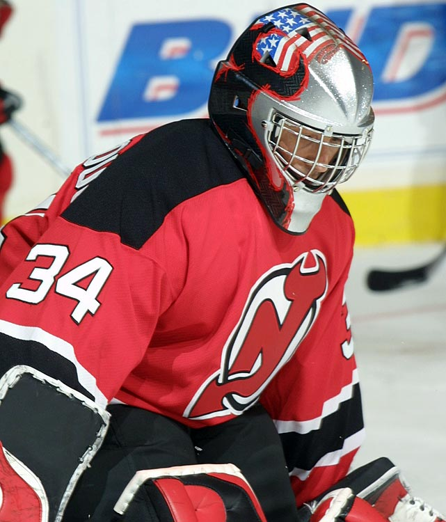 Having played for all three New York-area NHL teams, Beezer concluded his illustrious career with the Devils, announcing his retirement in May 2002.