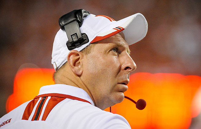 Bo Pelini feels most fans still support him after an audio in which he ripped Nebraska fans was released.