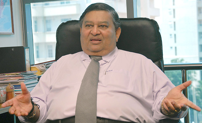FIFA didn't offer specifics of Vernon Manilal Fernando's corruption, which earned him a lifetime ban.