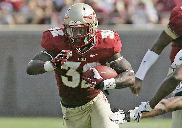 Wilder suffered the concussion in Florida State's 51-14 win over Clemson last Saturday.