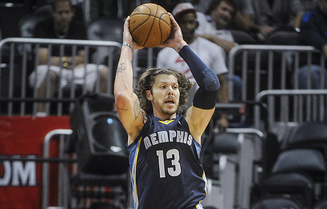 Mike Miller called to apologize to the Heat over news regarding his failed investment while with Miami.