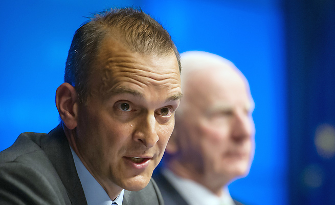 "USADA chief Travis Tygart said Jamaica ""reached out"" for help with its anti-doping efforts and testing."