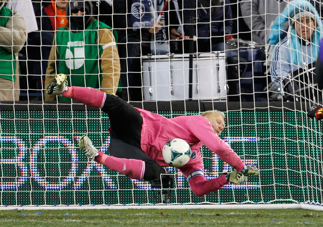 Retired Sporting KC goalkeeper Jimmy Nielsen will coach USL Pro's expansion Oklahoma City franchise in its inaugural season.