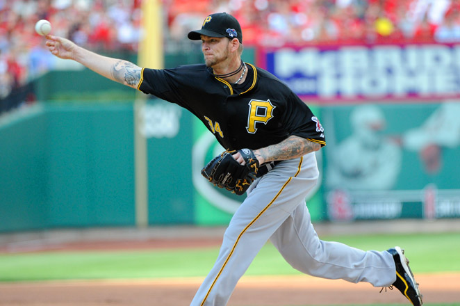 Under the deal finalized Sunday, Burnett would make $33.5 million over two seasons if he makes 30 starts or more in both years.