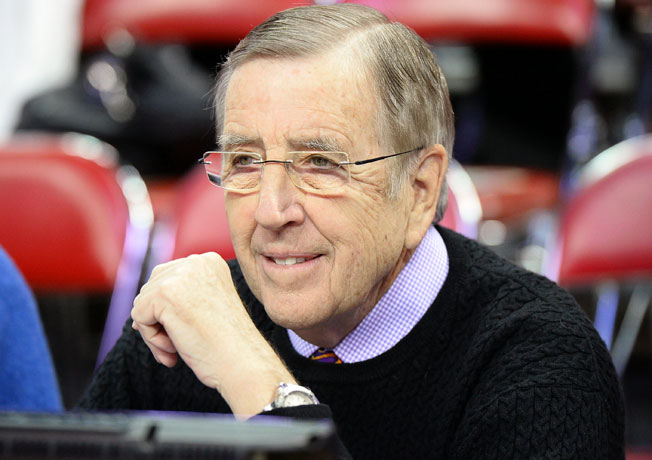 Brent Musburger will join Jesse Palmer on the lead broadcast team for the soon-to-launch SEC Network.
