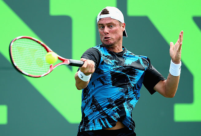 Lleyton Hewitt joins Roger Federer (942 wins) and Rafael Nadal (675) among active players with 600 wins.