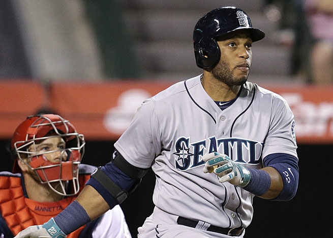 The Mariners don't expect Robinson Cano to be worth $30 million at age 40, but he doesn't have to be either for the contract to be a smart investment.