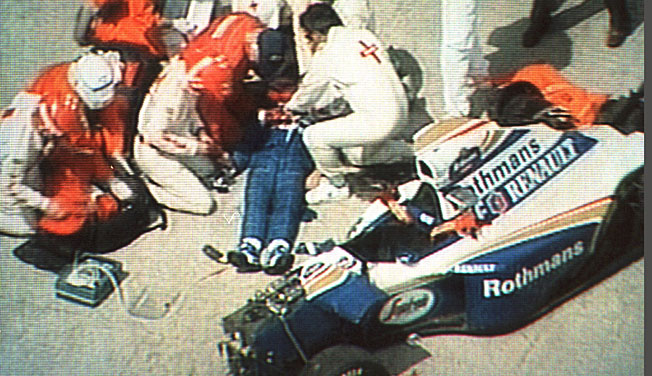 an analysis of the fatal accident of ayrton senna in the formula 1 world championship An analysis of the fatal accident of ayrton senna in the formula 1 world  championship image result for pictures after ayrton sennas fatal crash image  result for.
