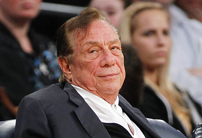 Donald Sterling's racist comments sparked outrage league-wide, leading to his ownership expulsion.