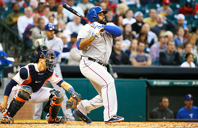 Prince Fielder will be sidelined for the next three to four months after having neck surgery.