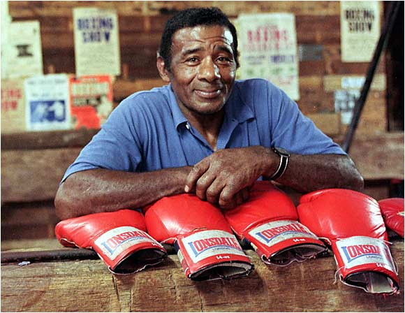 Patterson, suffering from Alzheimer's disease, resigned his position as New York boxing commissioner in 1998, but not before leading campaigns for several safety measures in the sport. Elected to the international Boxing Hall of Fame in 1991, Patterson remained an ambassador for the sport that he always said had saved his life.