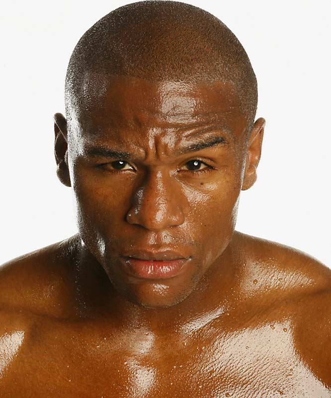 Considered by some to be the best pound-for-pound fighter in the world, Mayweather has failed to endear himself to fans through a series of controversies inside and outside the boxing ring.