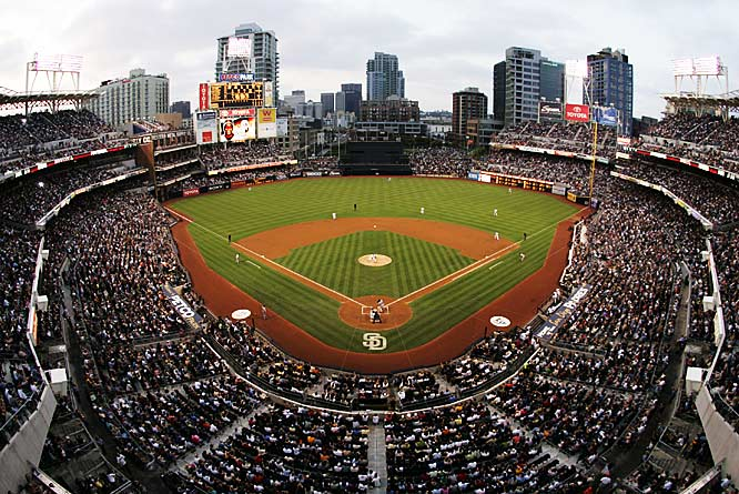 An overview of the 755th career home run by Barry Bonds on Saturday night in San Diego.