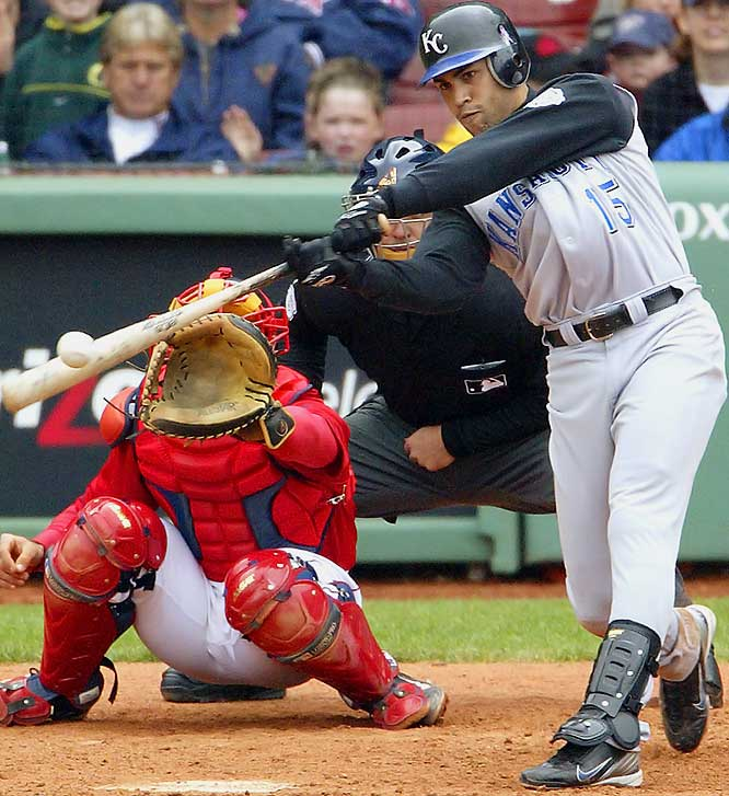 The ultimate example of a high risk, high reward deadline deal came in 2004 when the Astros acquired free-agent-to-be Carlos Beltran from the Royals in a three-team trade. Beltran carried the Astros in a furious comeback to the NL wild card and nearly to the World Series with eight HRs and 14 RBIs in 12 postseason games only to sign a nine-figure contract with the Mets in the offseason.